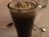 Emeril's Coffee