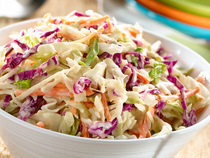 Great Grandma Reynolds' Coleslaw Dressing