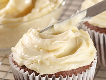 Sonja's Butter Cream Icing