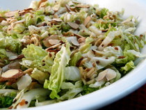 Chineses Cabbage Salad