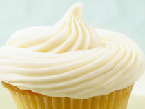 Costley's Favorite Vanilla Frosting