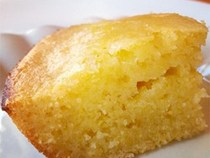 Corn Bread With Self Rising Flour